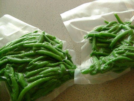 green_beans_seal_a_meal