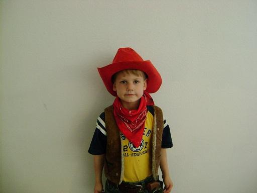 malachi_cowboy_costume