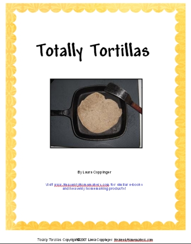 totallytortillascover