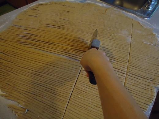 homemade_noodles_13