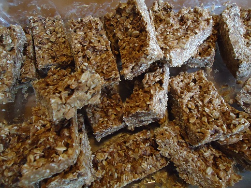 chewy_granola_bars