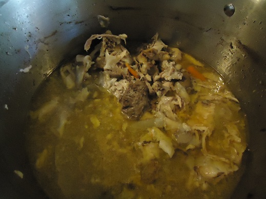 chicken_broth_6