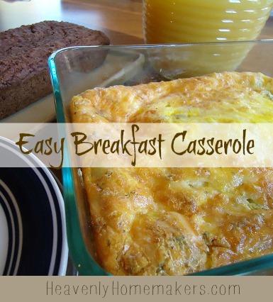 breakfast_casserole[1]