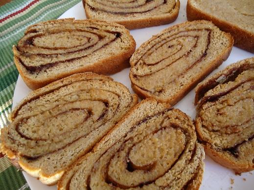 cinnamon_swirl_bread