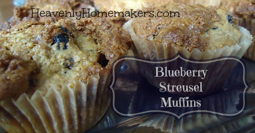 blueberry_streusel_muffin