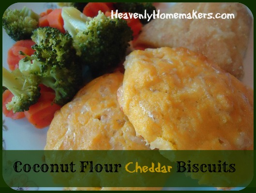 coconut_flour_cheddar_biscuits_2