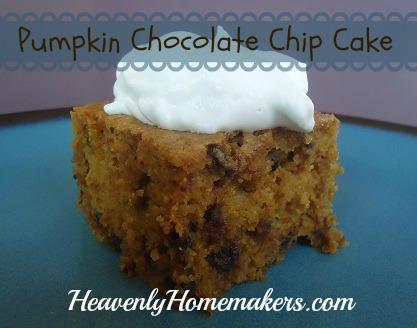 pumpkin_chocolate_chip_cake_2