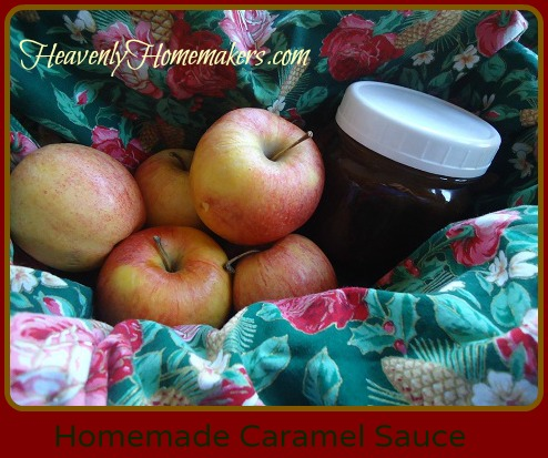 caramel_dip_with_apples