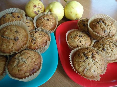 breakfast_cake_muffins_1