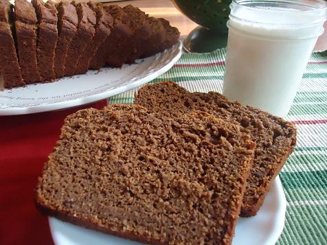 chocolate_pumpkin_bread_2