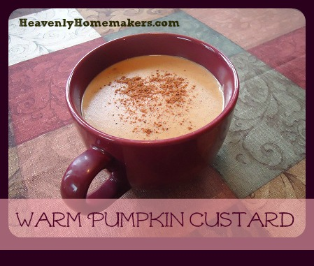 Warm_Pumpkin_Custard