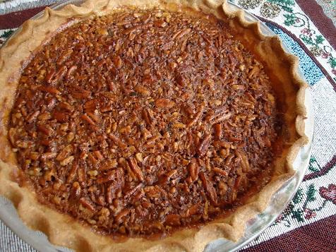 pecan_pie_2