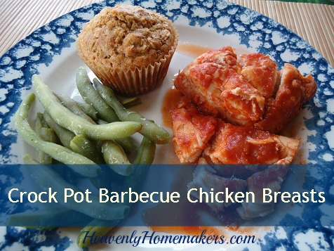 crock_pot_bbq_chicken
