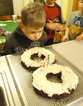 malachis_bday_cake