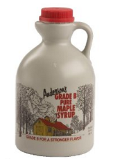 maple_syrup