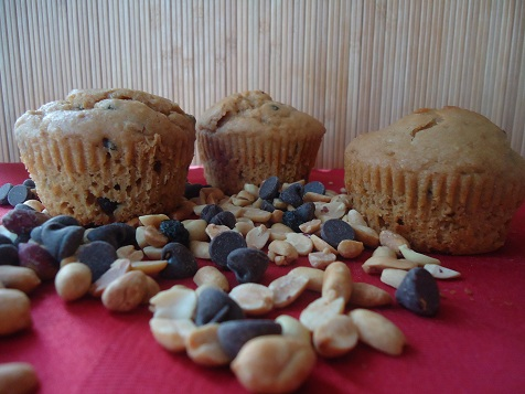 peanut_butter_chocolate_chip_muffins_1