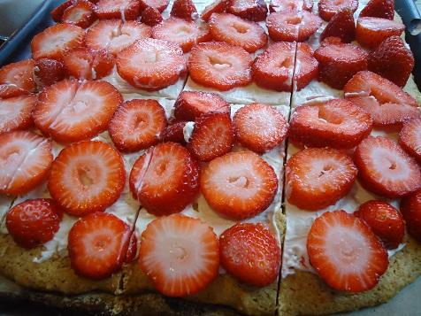 fruit_pizza_1