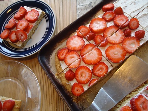 fruit_pizza_3