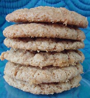 vanilla_cookies