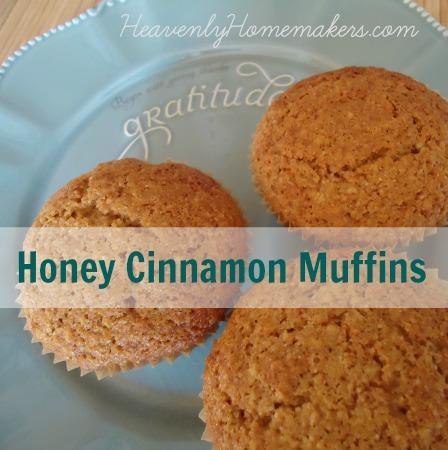 Honey_Cinnamon_Muffins_2