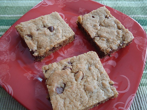 cookie_bars