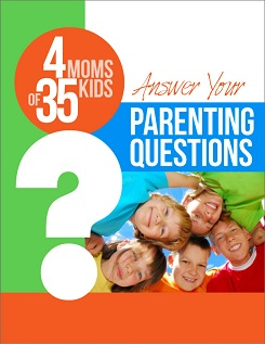 4moms-ebook_sm