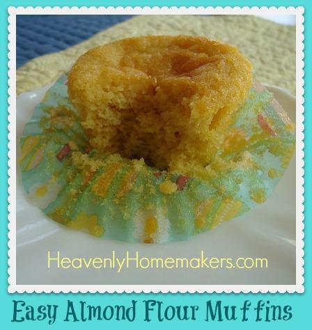 almond_flour_muffins
