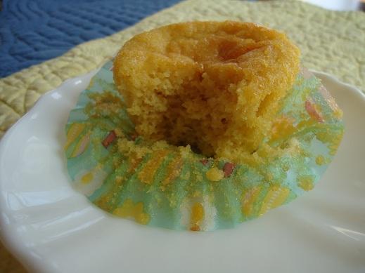 almond_muffin_1