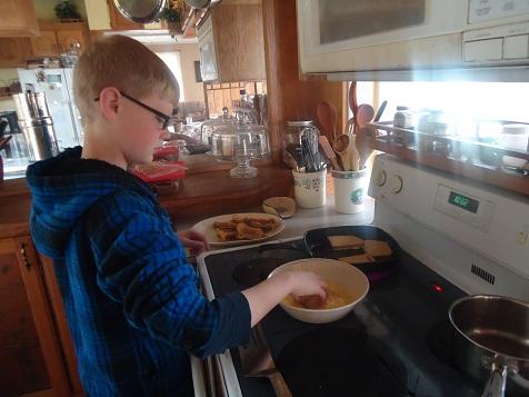boys_cook_11