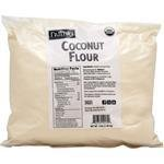 coconut_flour