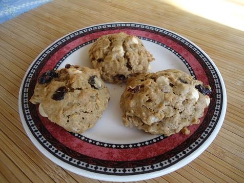 cranberry_cookies_2