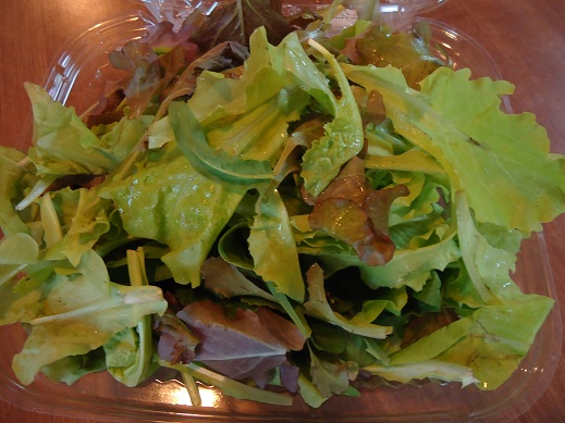 farmers_market_lettuce