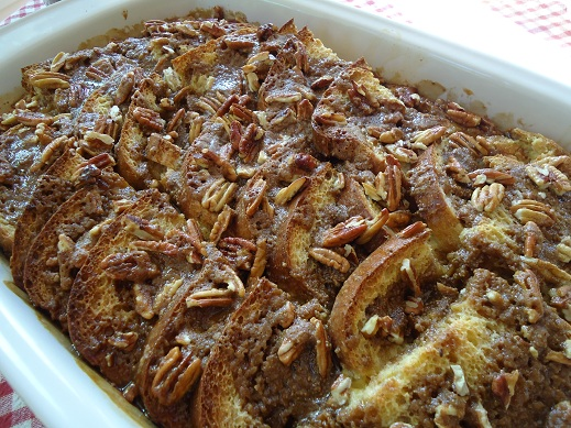 french_toast_casserole_3