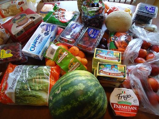groceries_6_21