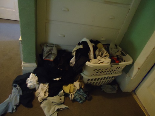 clean_laundry