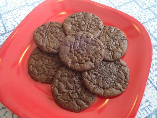 flourless_fudge_cookies_4
