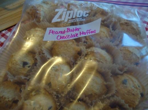 frozen_muffins_1