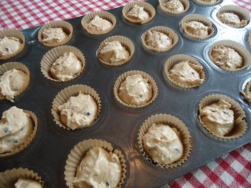 frozen_muffins_3