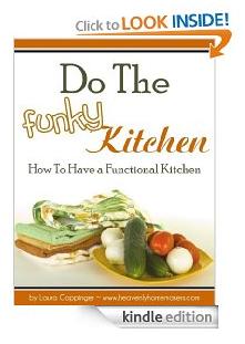 funky_kitchen_amazon
