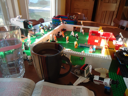 legos_with_breakfast