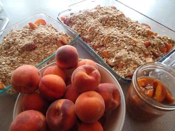 peaches_august_13