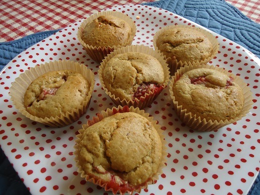 strawberry_muffins_1