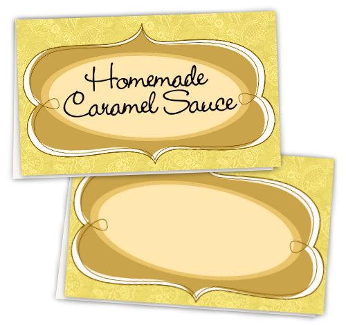 CaramelSauceTag-prev