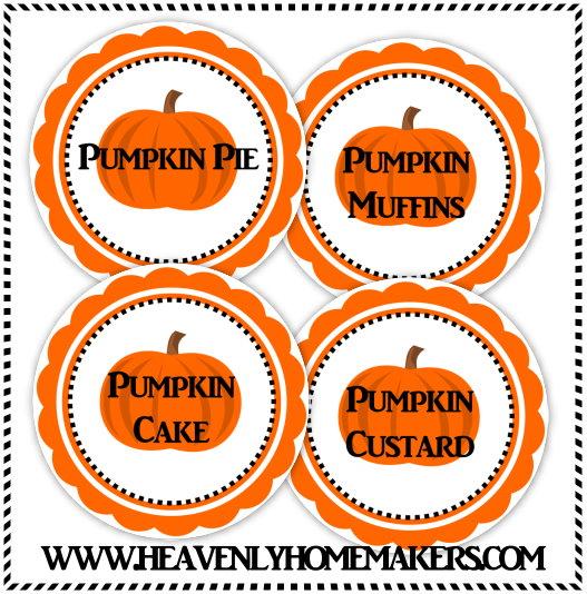 Pumpkinprev
