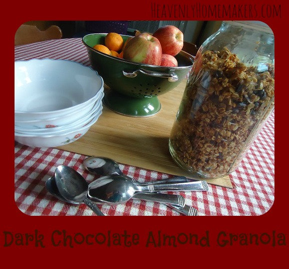 dark_chocolate_almond_granola