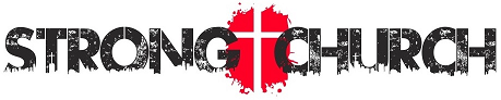 strong_church