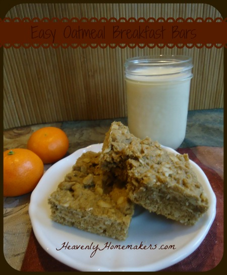 Easy_Oatmeal_Bars