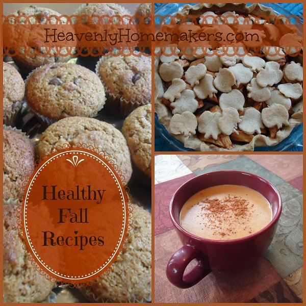 fall_recipe_collage_sm