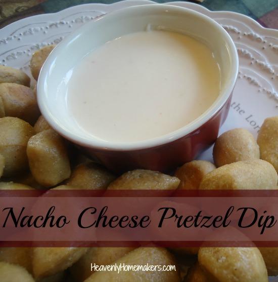 nacho_cheese_pretzel_dip_1