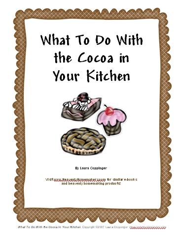 cocoakitchencover